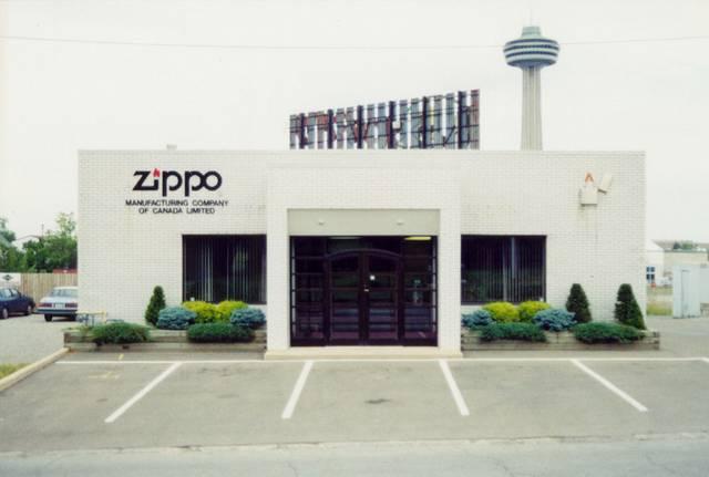 dating zippo lighters Bornholm